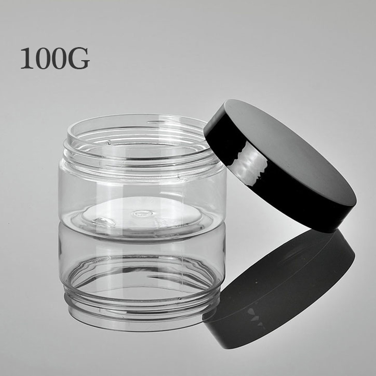 China OEM Amber Bottles -