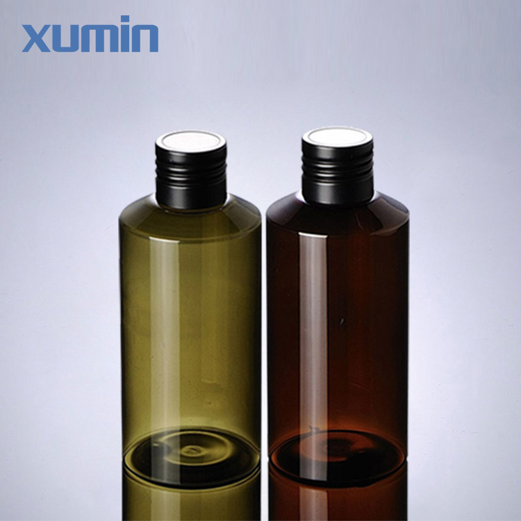 Special Price for Beauty Containers -