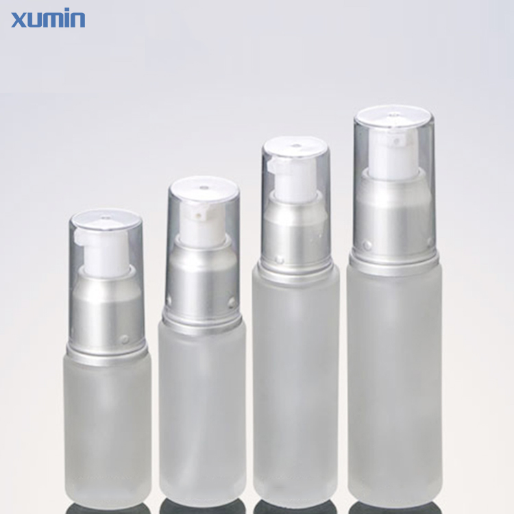 Fixed Competitive Price Pet Bottles -
