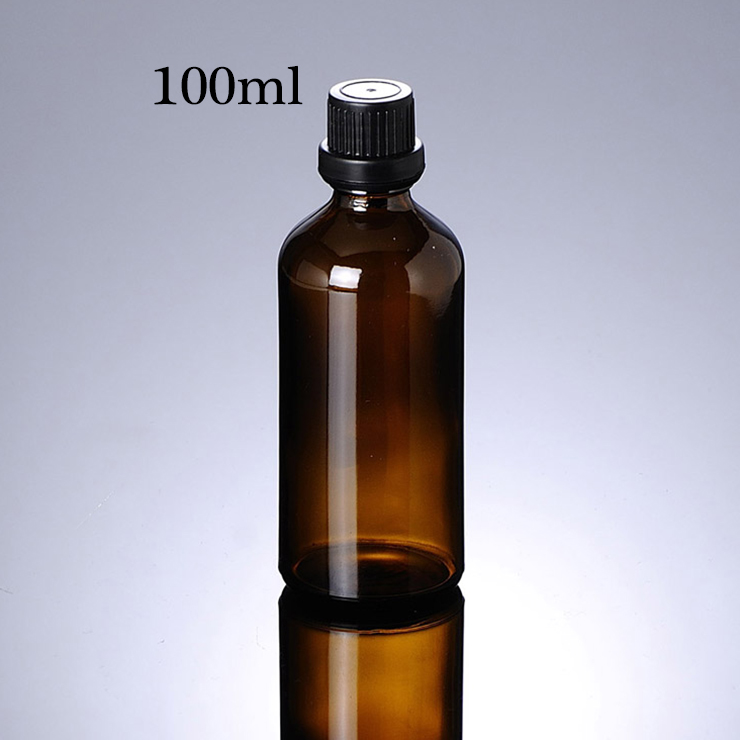 Free sample for Clear Plastic Containers -
