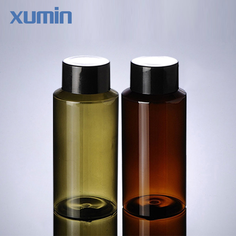 High Quality for Travel Size Bottles -