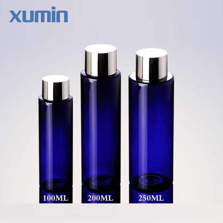 Factory Supply Aluminum Cans -