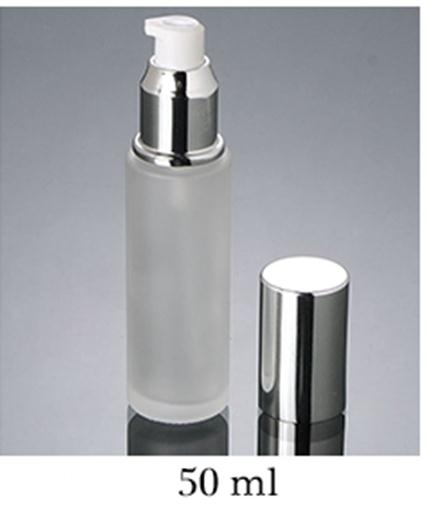 Short Lead Time for Bottles -