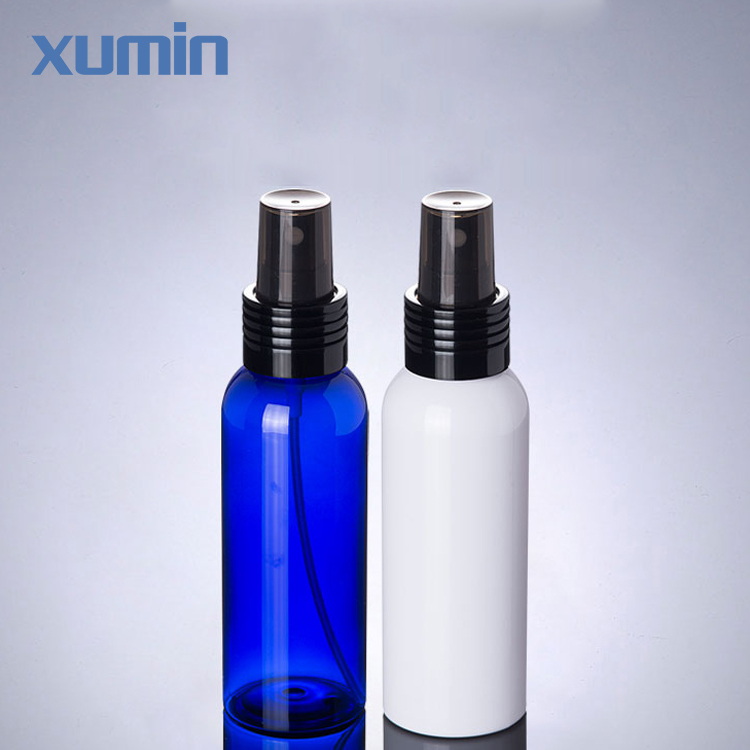 OEM/ODM China Plastic Jars With Lids -