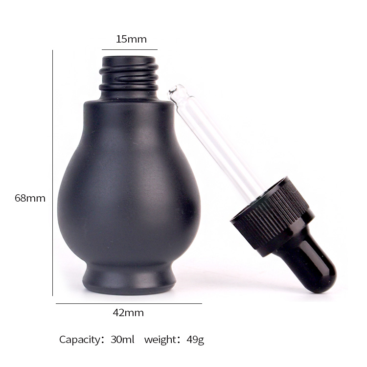 Original Factory Liquid Soap Dispenser Pump Bottle -