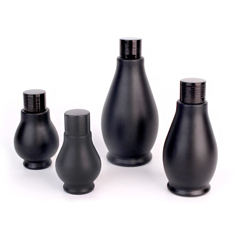 Good quality Drinking Glass Whisky Cups -