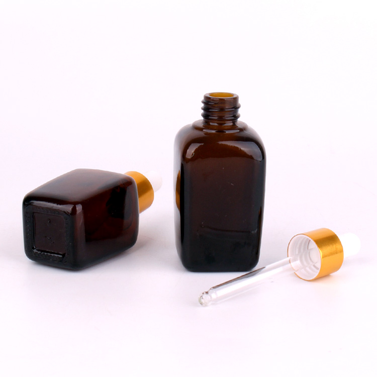 OEM Customized Bottle With Lids Straw -