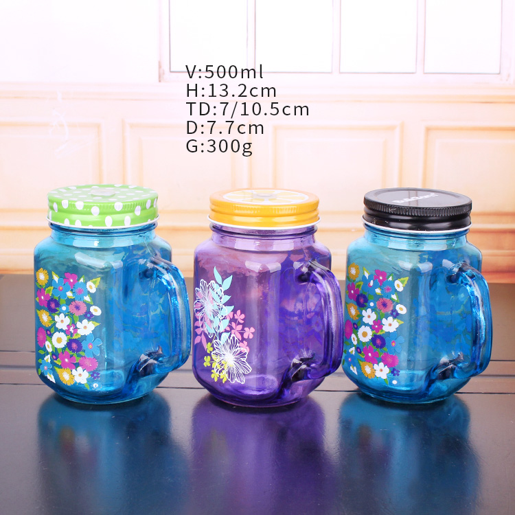 Excellent quality Flat Glass Bottle -