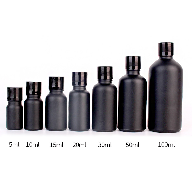 Cheap PriceList for Flower Glass Vase For Wedding -
