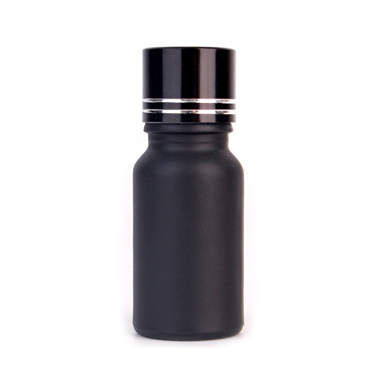 Low price for Glass Bottle Manufacturer -