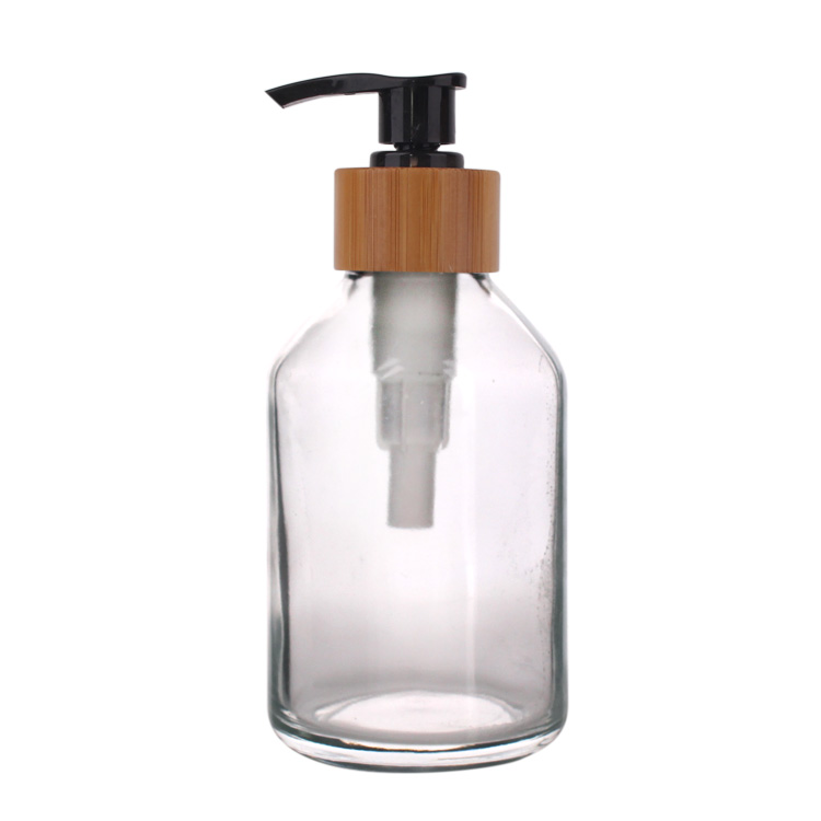 Hot Selling for Pudding Yogurt Glass Jar -