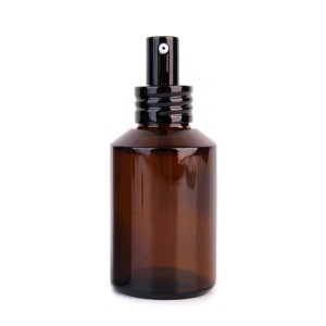 Fast delivery Glass Screw Top Jar -
