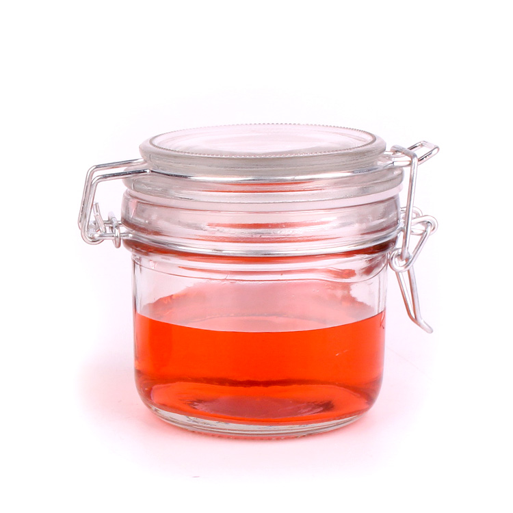 Wholesale Drinking Glass Cup Factory -