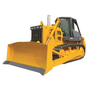 Reasonable price Small Wheel Loader -