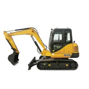 Hot New Products 3t Wheel Loader Price -