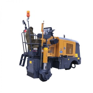 China wholesale Skid Steer Loader -