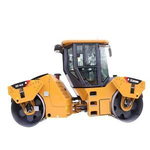 Wholesale Price China Scissor Lift Electric -