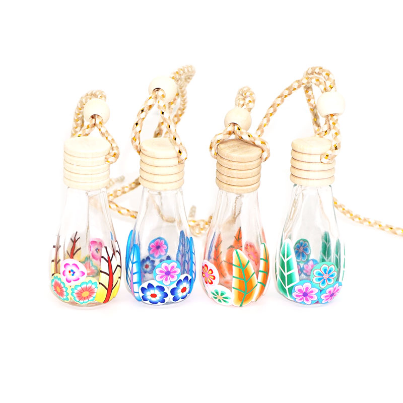 Wholesale Discount Mini Bottle Nail Polish -