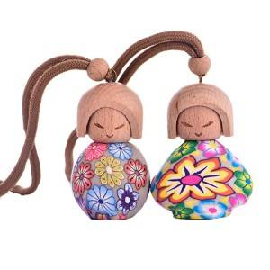 Reasonable price Bamboo Dropper Bottle -