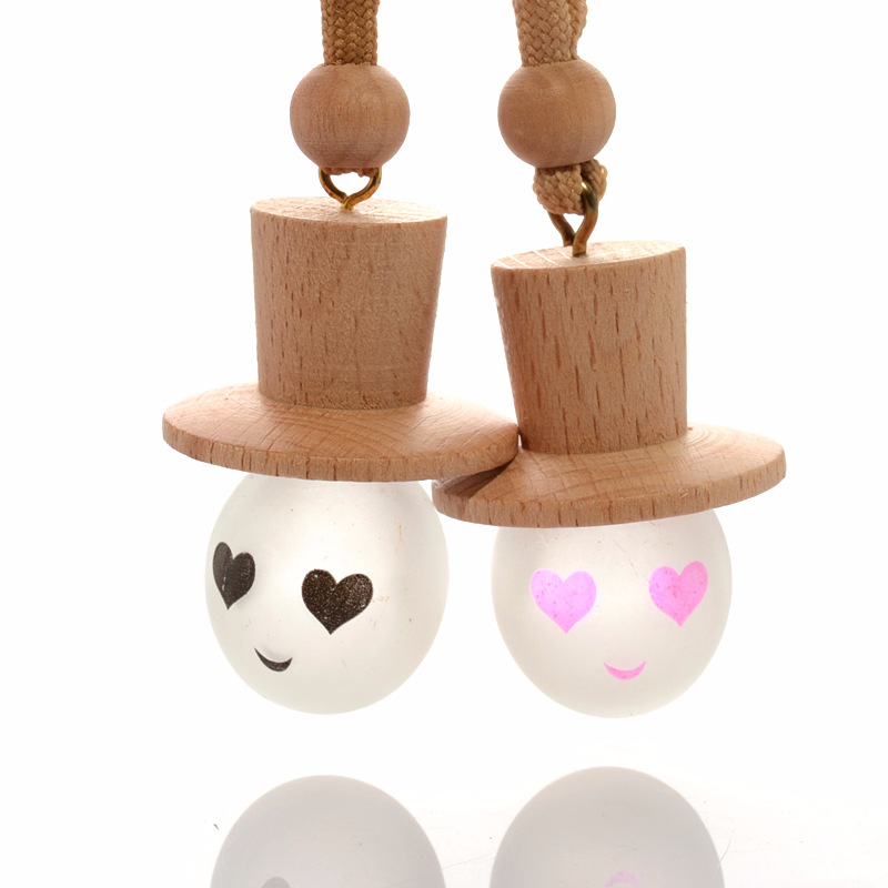 Manufacturer of100ml Essential Oil Bottle -