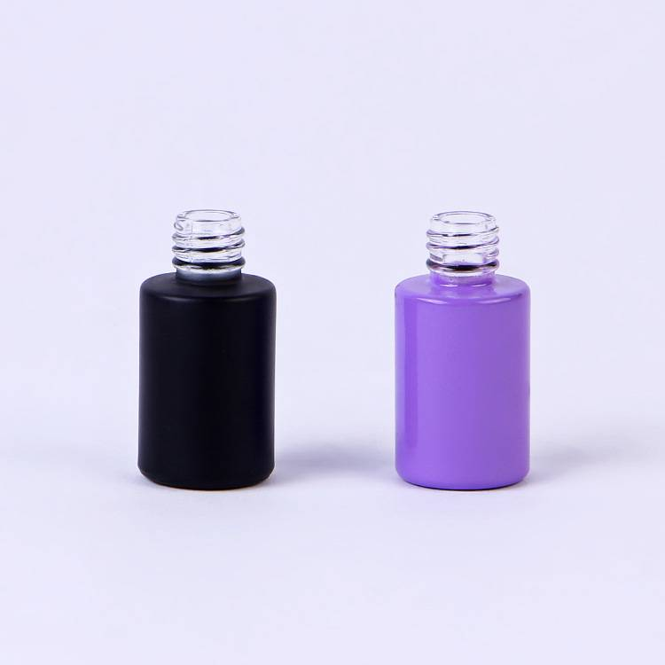 Hot sale Essential Oil Bottle 10ml -