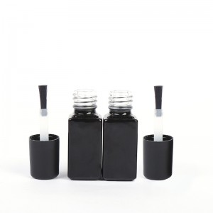 China Cheap price Diffuser Bottle -