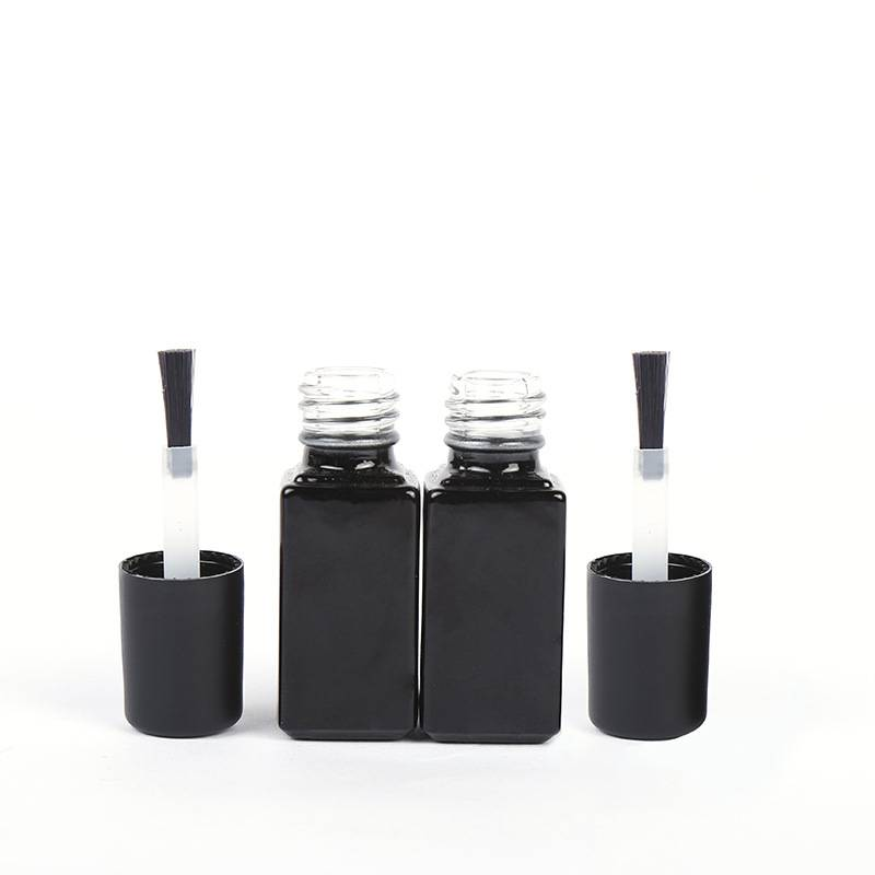OEM/ODM Supplier Cream Jar Acrylic -