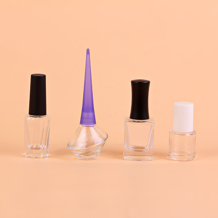 Bottom price Cosmetic Cream Jar -
