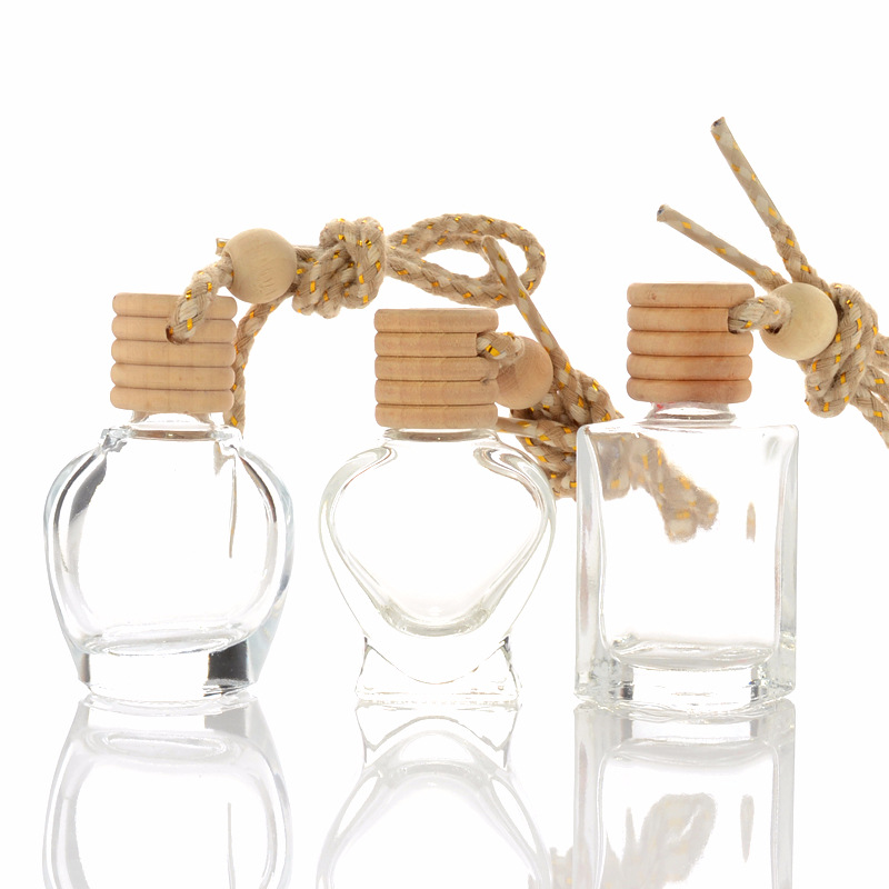 100% Original Factory Cosmetic Packaging Tube -