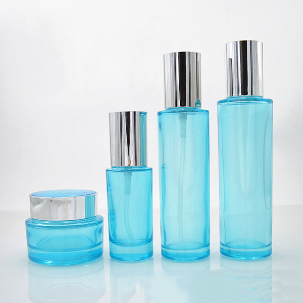Europe style for 15ml Dropper Bottle -