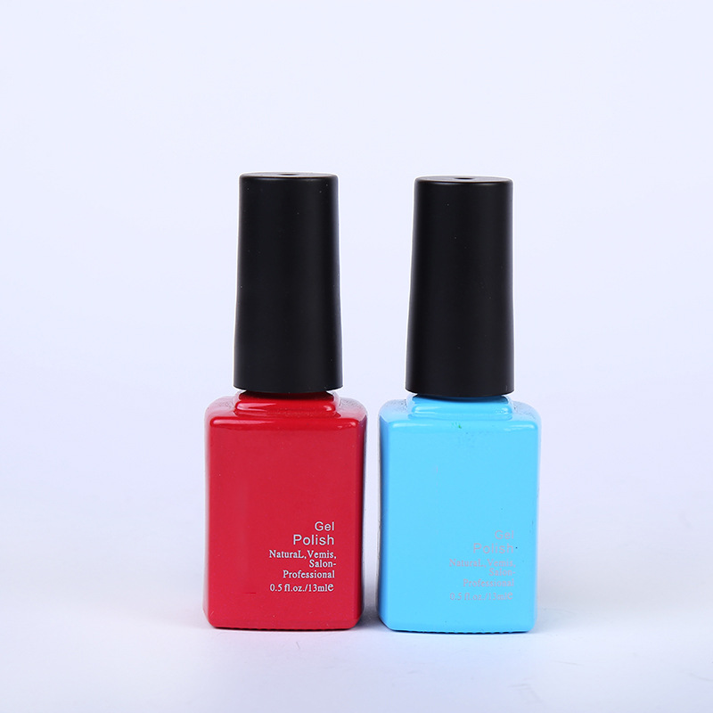 PriceList for 15ml Perfume Bottle -