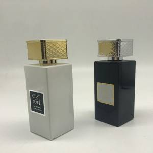 Wholesale Price China 30ml Perfume Bottle -