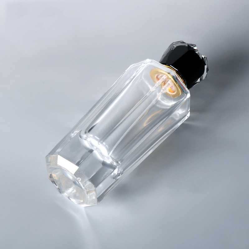 Reasonable price Perfume Empty Bottle -