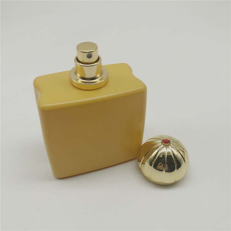 OEM/ODM China Serum Cosmetic Bottle -