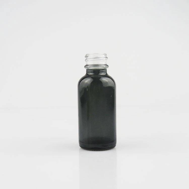 Good Wholesale VendorsPerfume Test Tube Bottles – Essential oil bottle 3 – Linearnuo