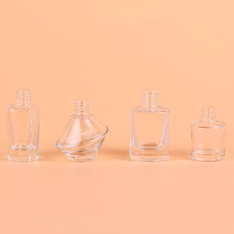 Cheap PriceList for 3g Cream Jar -