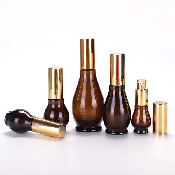 Factory Cheap Hot Perfume Bottle Car -