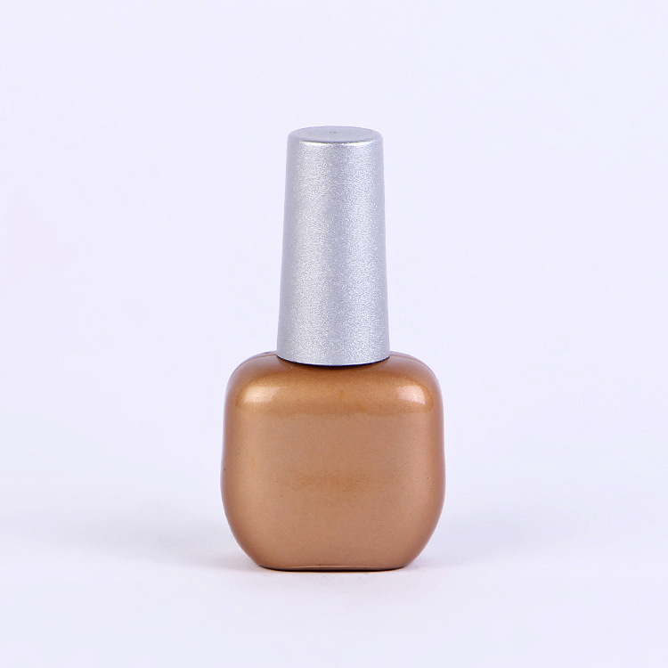 professional factory for Tube Glass Bottle -