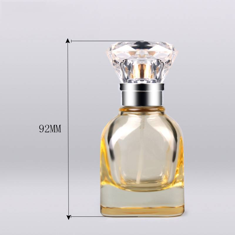 Low price for Roll On Perfume Bottle -