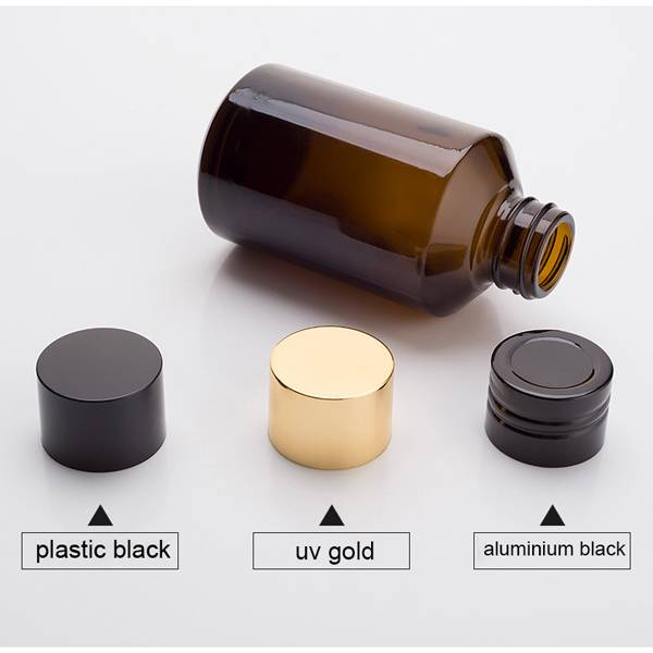 Wholesale Dealers of Nail Polish Bottle 15ml -