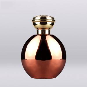 Hot New Products 1oz Glass Dropper Bottles -