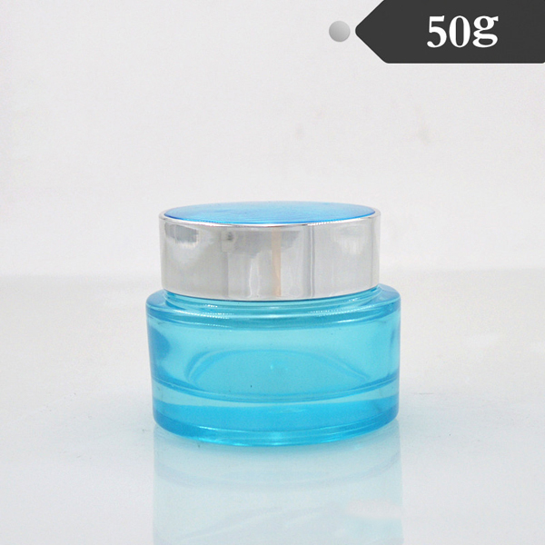 Good quality Glass Dropper Bottle 30ml -