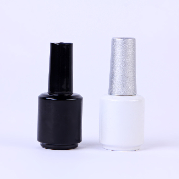 Hot Selling for Cosmetic Spray Bottles -