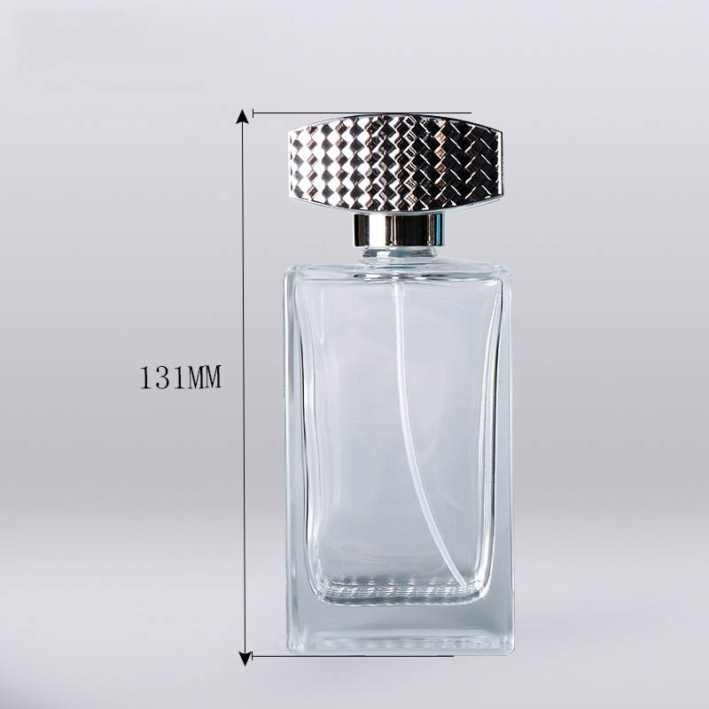 Discountable price Aroma Diffuser Bottle -