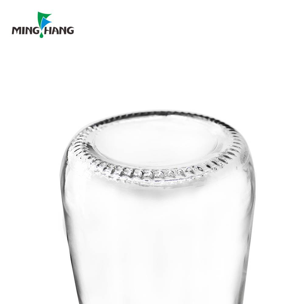 1litre Beverage Swing Top water Glass fruit juice Bottles