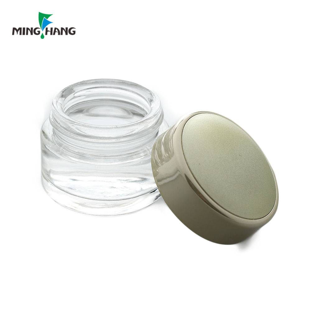 Manufactur standard Dark Green Olive Oil Bottle -