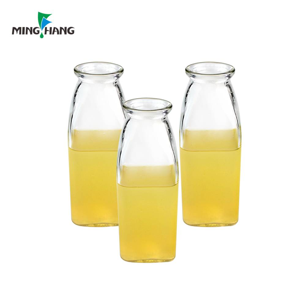 Newly ArrivalEssential Oil Bottle Labels -