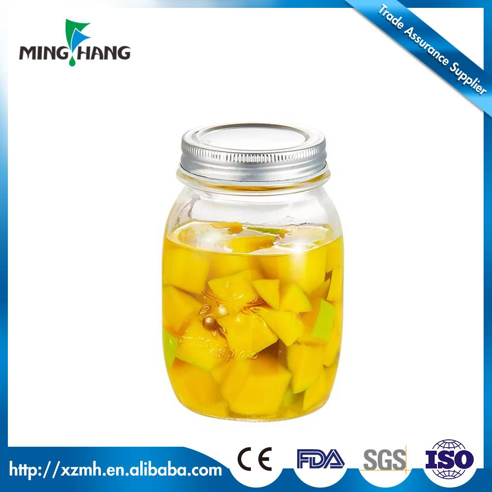 New Arrival China Amber Pharmaceutical Bottle -