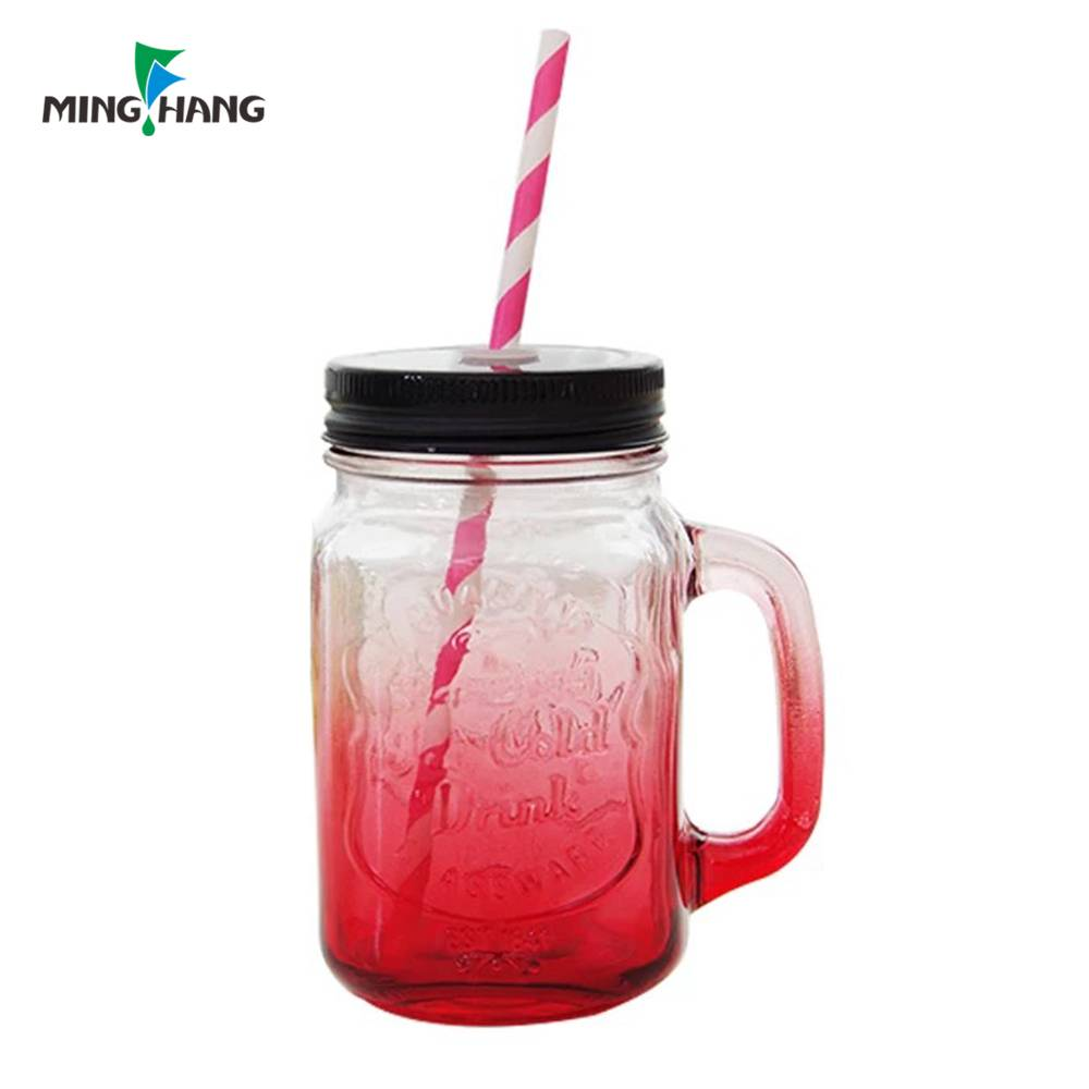 Manufacturing Companies for Jar Cosmetic -