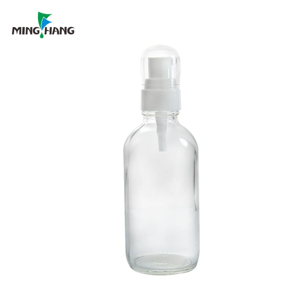 China wholesale Spice Packing Jar -
